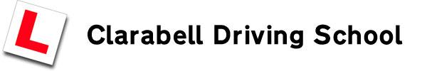 Clarabell Driving School